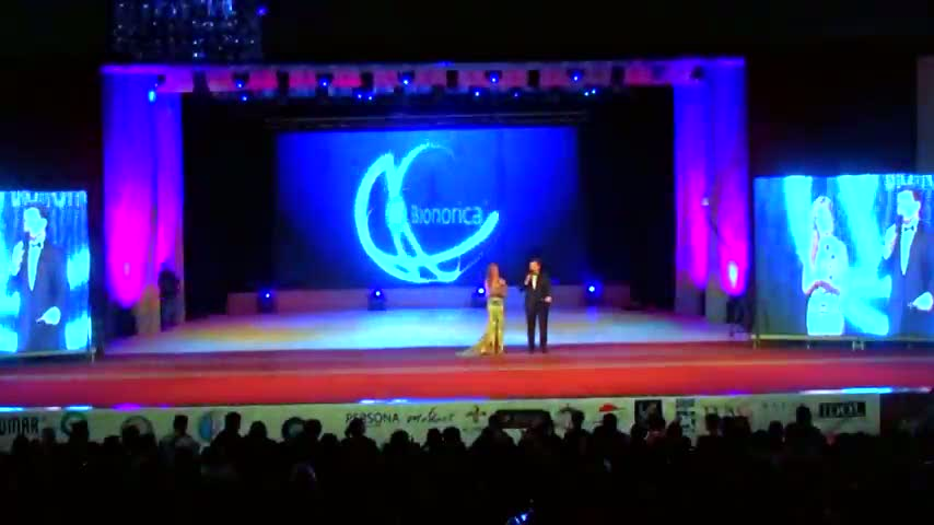 финал международного чемпионата ламборджини в малайзии 2014г