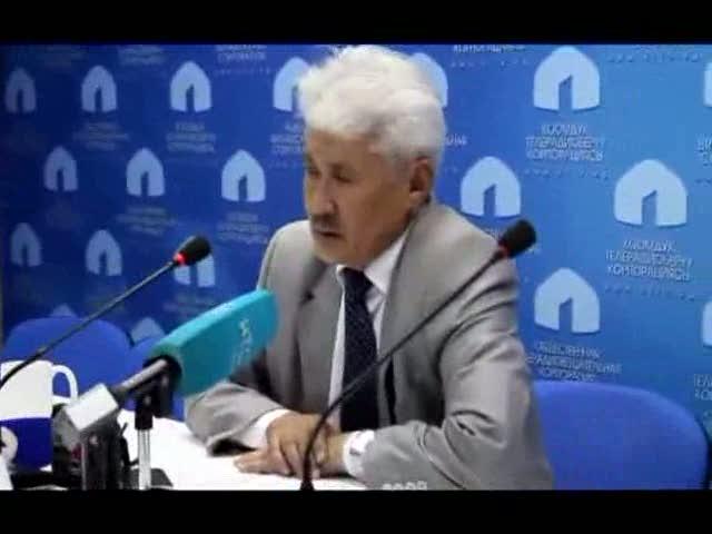 Узбекче кино тагдыр оюну фото 173-885