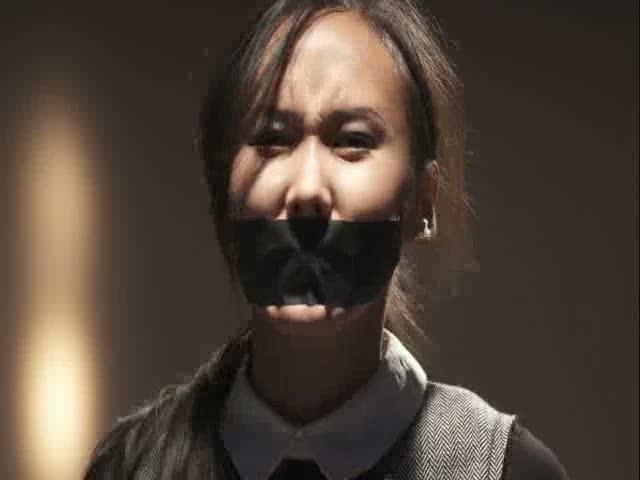 Связывали девушку и похищали видео бесплатно фото 577-914